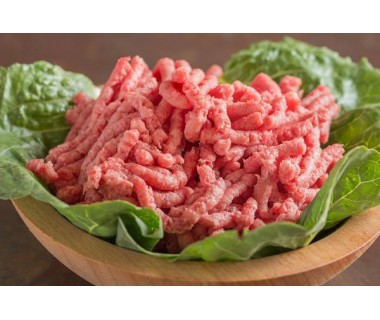 Wagyu Beef Mince 1kg
