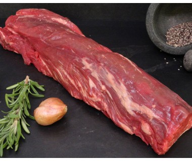 GREAT SOUTHERN EYE FILLET WHOLE 1.8 - 2.0 KG
